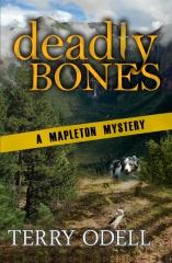 Deadly Bones