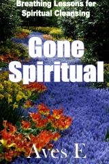 Gone Spiritual