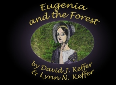 Eugenia And The Forest