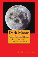 Dark Moons on Chimera