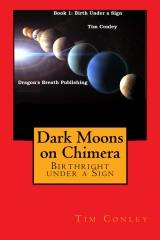 Dark Moons on Chimera