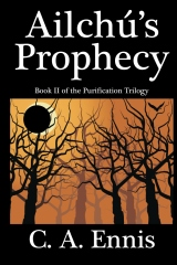 Ailchu's Prophecy