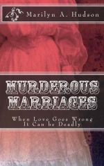 Murderous Marriages
