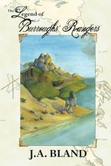 The Legend of Burroughs' Rangers