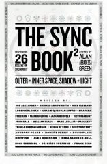 The Sync Book 2: Outer + Inner Space, Shadow + Light