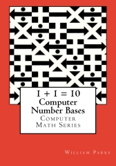 Computer Number Bases