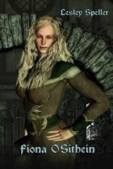 Fiona O'Sithein