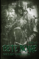 Bete Noire Issue #9