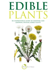 Edible Plants
