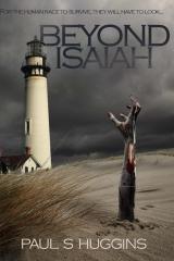 Beyond Isaiah