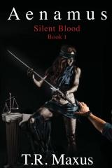 Aenamus: Silent Blood