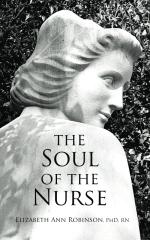 The Soul of the Nurse
