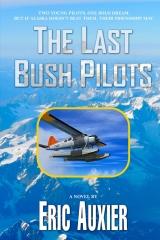 The Last Bush Pilots