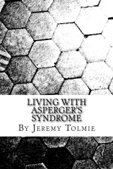 Living with Aspergers Syndrome