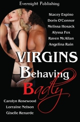 Virgins Behaving Badly