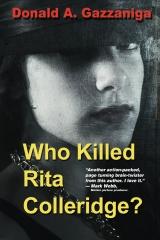 Who Killed Rita Colleridge