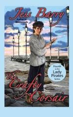 The Crafty Corsair