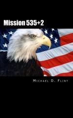 Mission 535+2