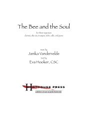 The Bee and the Soul