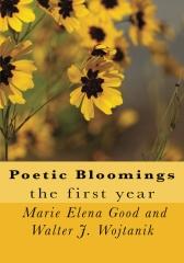 Poetic Bloomings