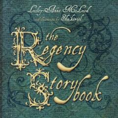 The Regency Storybook
