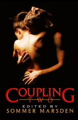 Coupling Two