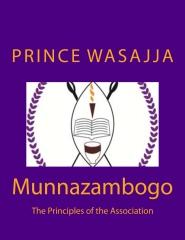 Munnazambogo