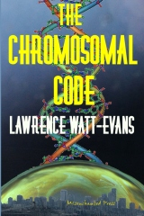 The Chromosomal Code
