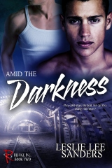Amid the Darkness