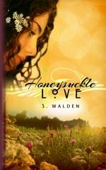 Honeysuckle Love