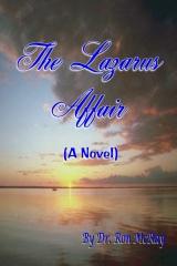 The Lazarus Affair