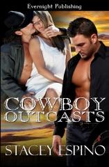 Cowboy Outcasts