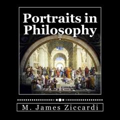 Portraits in Philosophy