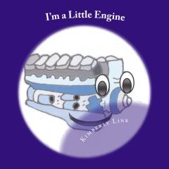I'm A Little Engine