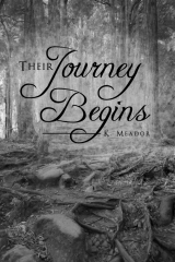 Their Journey Begins
