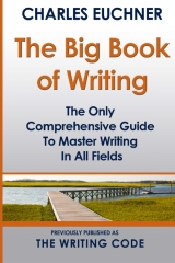 The Big Book of Writing