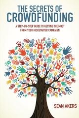 The Secrets of Crowdfunding