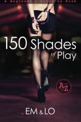 150 Shades of Play
