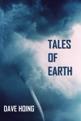 Tales of Earth