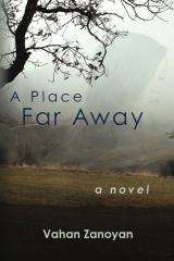 A Place Far Away