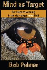 Mind vs Target