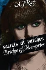 Bridge of Memories