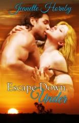 Escape Down Under