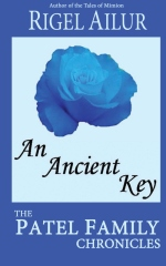 An Ancient Key