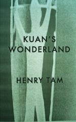 Kuan's Wonderland