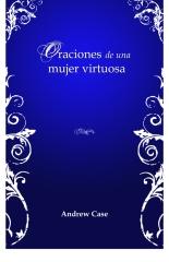 Oraciones de una mujer virtuosa