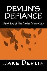 Devlin's Defiance