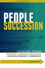 People Succession
