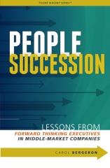 People Succession