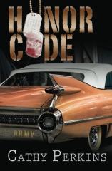 Honor Code